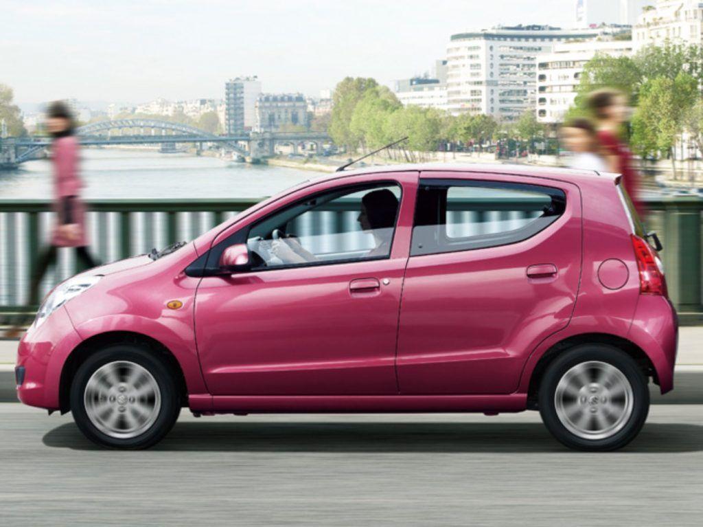 top 5 auto economiche 2014 19 1024x767