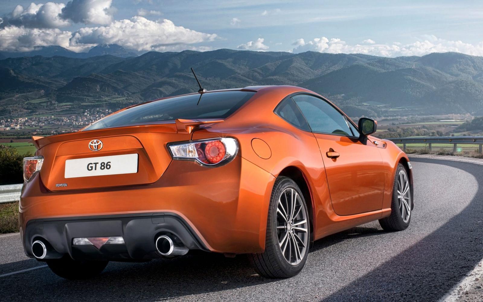 Promozioni auto Aprile 2014: i modelli in offerta