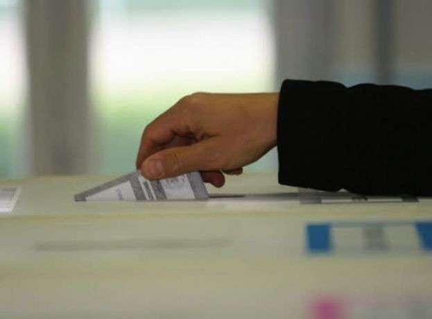 Riforma elettorale: vocabolario dei termini più importanti delle leggi elettorali [FOTO]