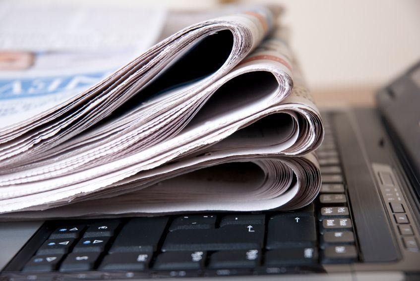Quali quotidiani leggere? I suggerimenti del web