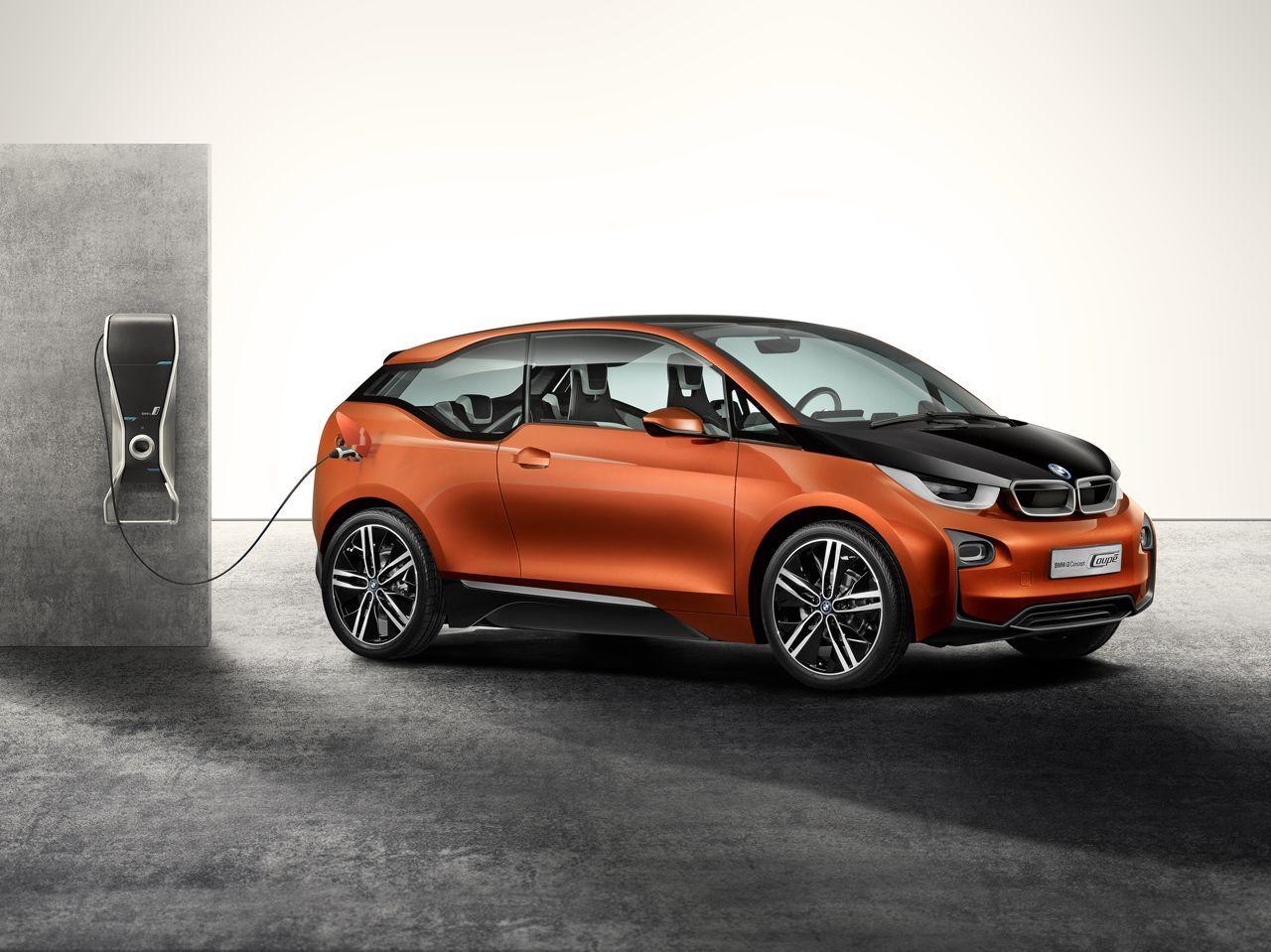 Promozioni auto Elettriche Maggio 2014: prezzi, modelli e offerte