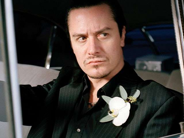 Migliori cantanti di sempre per estensione vocale: primo Mike Patton dei Faith No More