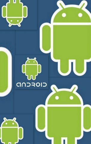 Quiz Android: quante ne sai sull'OS di Google?