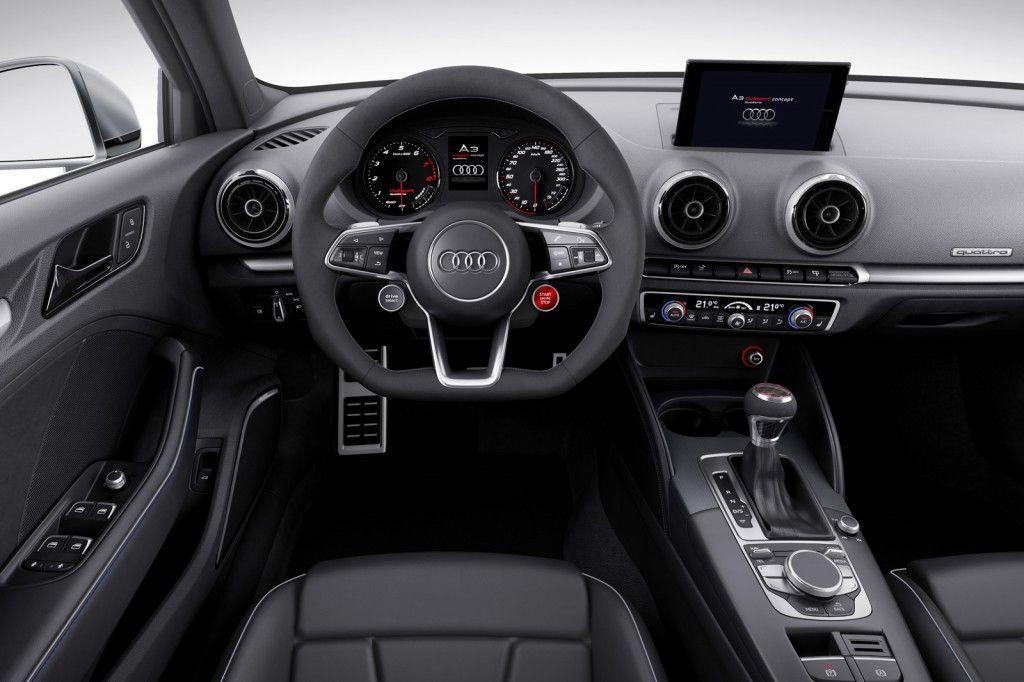Audi A3 Clubsport Quattro Concept 8 1024x682