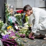 Bruxelles, strage al Museo ebraico: arrestato jihadista francese