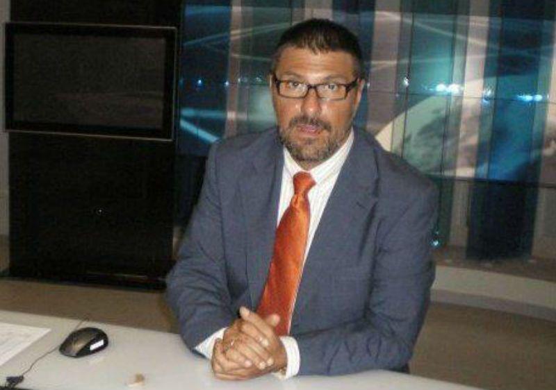 Morto Stefano Campagna: il conduttore gay del TG1 scomparso dopo una lunga malattia