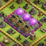 Clash of Clans: i trucchi e consigli per vincere