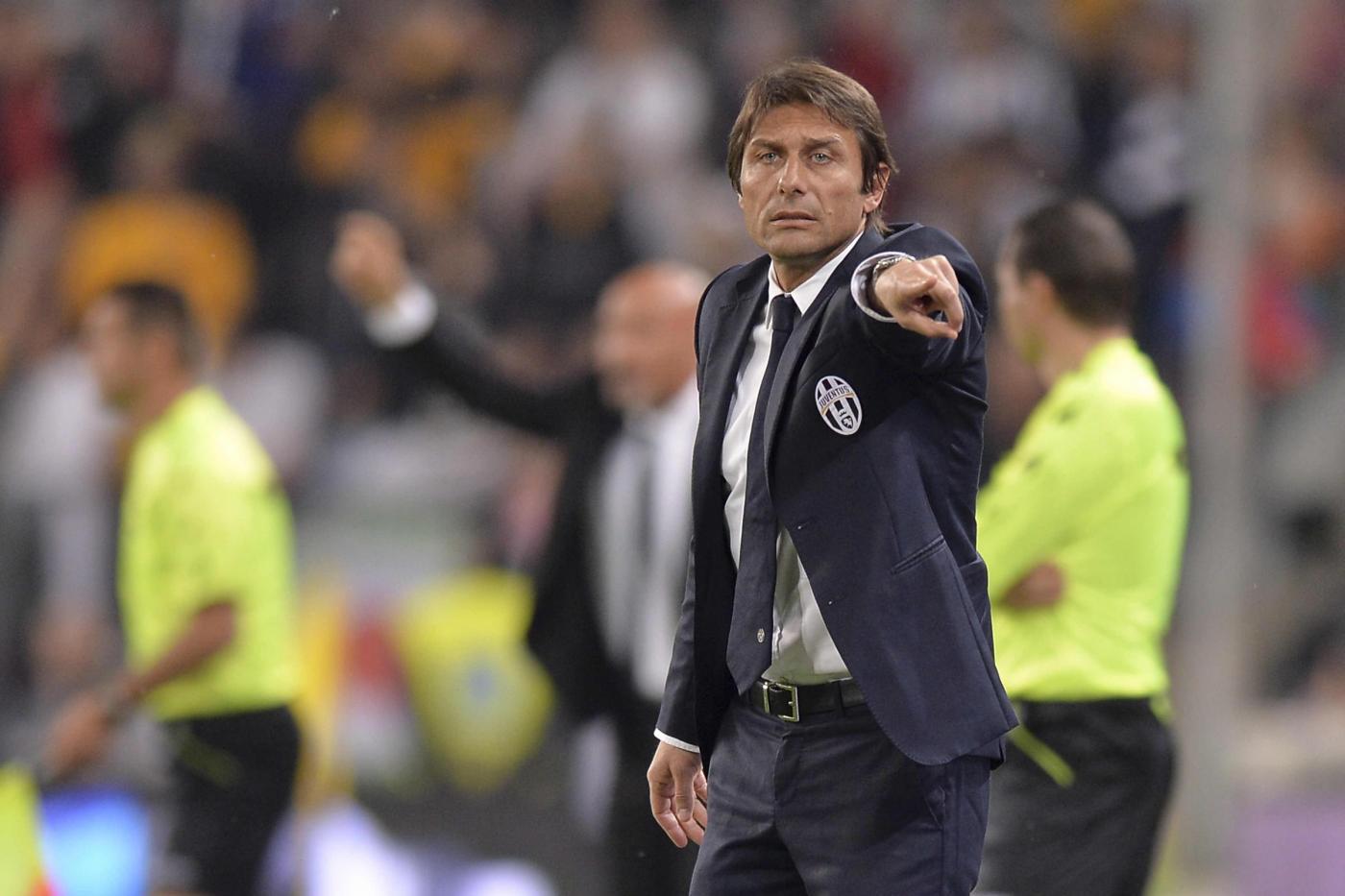 Pagelle Serie A 2013/14: il 36esimo turno