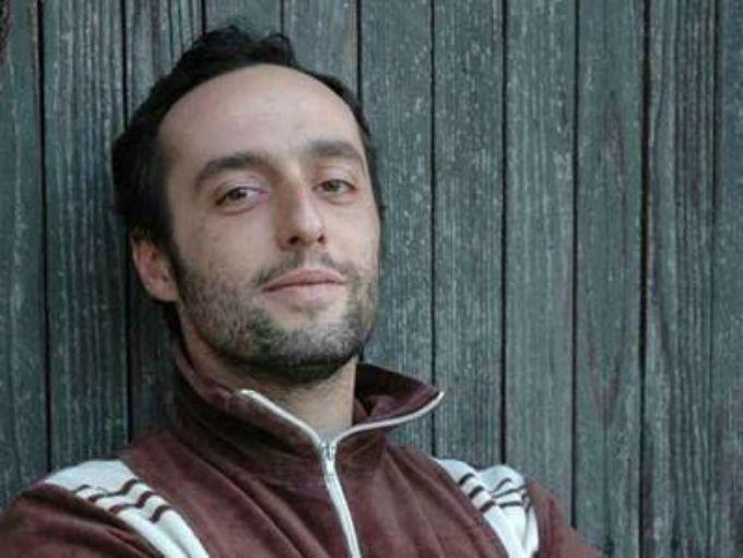 In piedi sui pedali di Enrico Brizzi: inno alla bici nel nuovo libro dell'autore bolognese