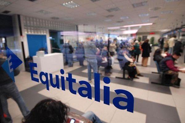 Equitalia chiude i battenti nel 2014: a chi pagheremo le tasse?