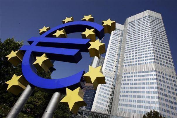 Euroscetticismo in Europa: cosi la BCE dovrà invertire rotta