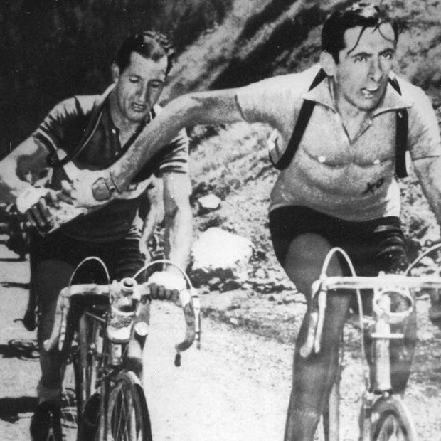 """Giro d'Italia 2014, espellete il ciclista che ha urlato """"terroni"""" prima che il ciclismo diventi come il calcio"""