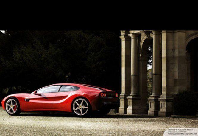 Ferrari Quattroporte56 newformat