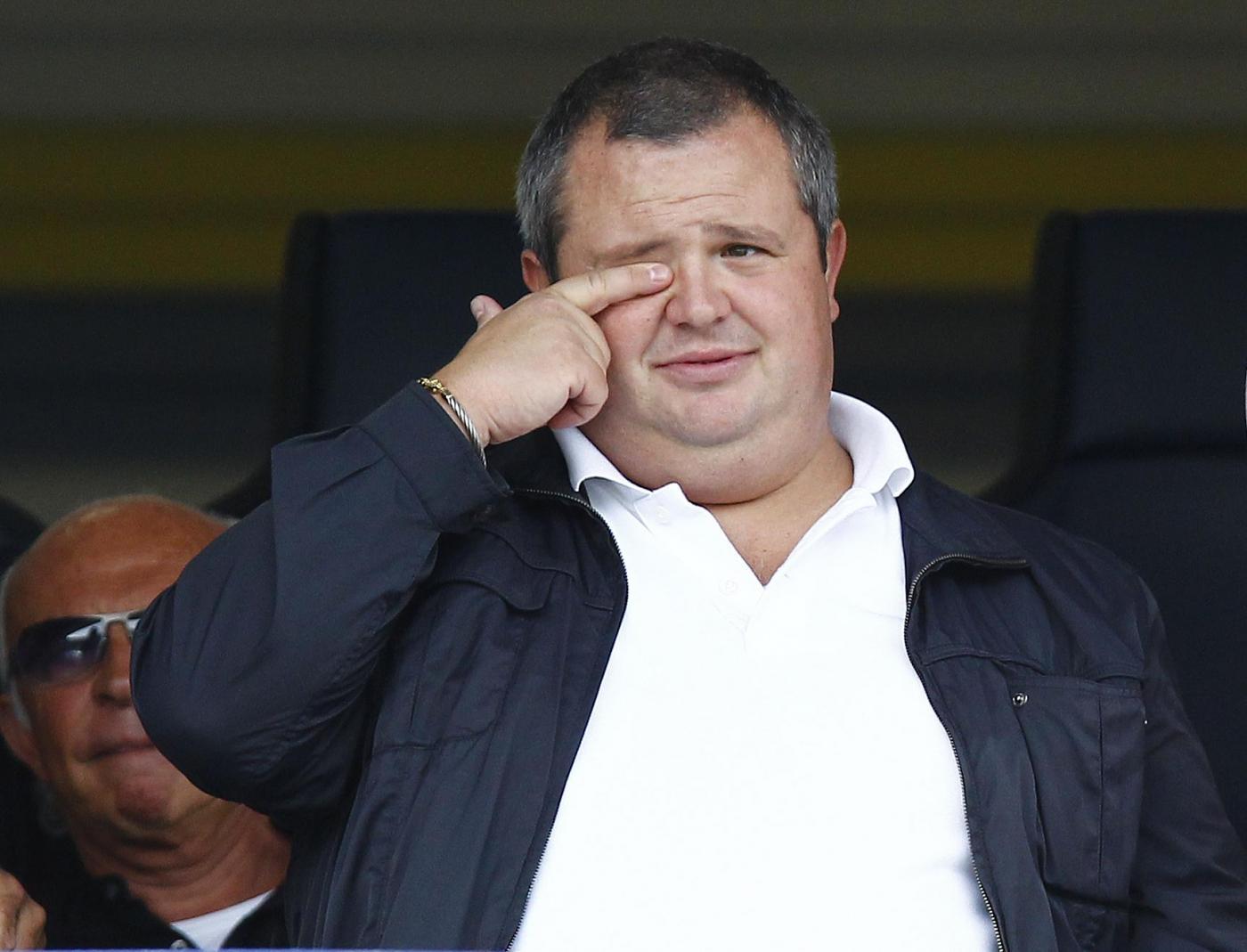 Parma venduto e penalizzato di un punto: l'anno orribile