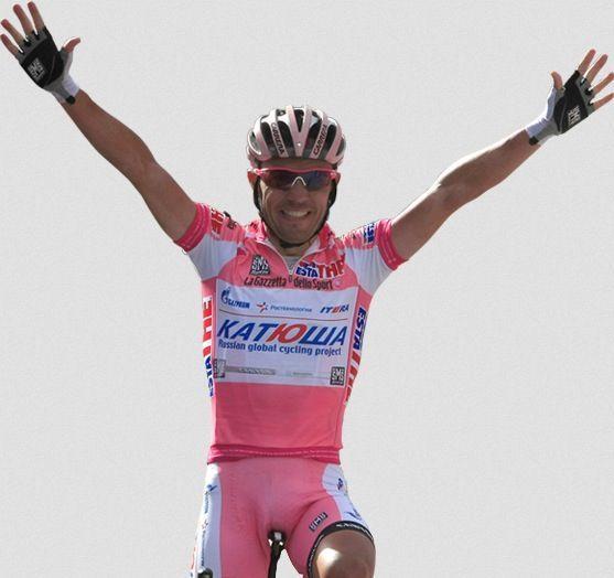 Quiz sul Giro d'Italia: quanto sei esperto di ciclismo?
