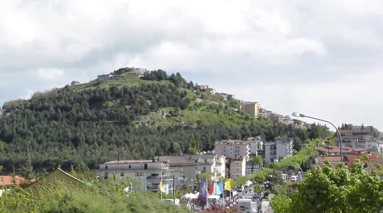 Giro dItalia sesta tappa live