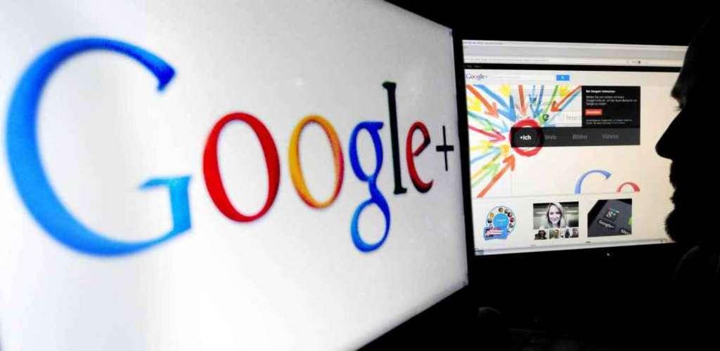 Google apre al diritto d'oblio: si potrà essere cancellati dai risultati