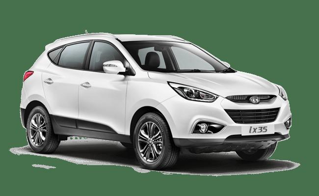 Hyundai-KIA: oltre 136.000 crossover richiamati