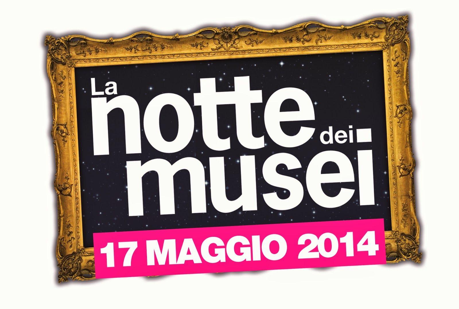 Notte dei musei 2014: a Roma aperti i luoghi culturali più importanti della città