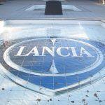 Marchionne, Lancia venderà solo in Italia
