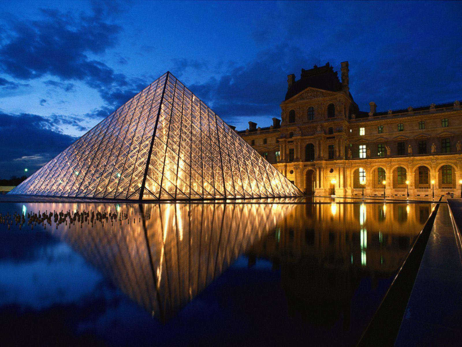 I musei più visitati del mondo: il Louvre in cima alla classifica