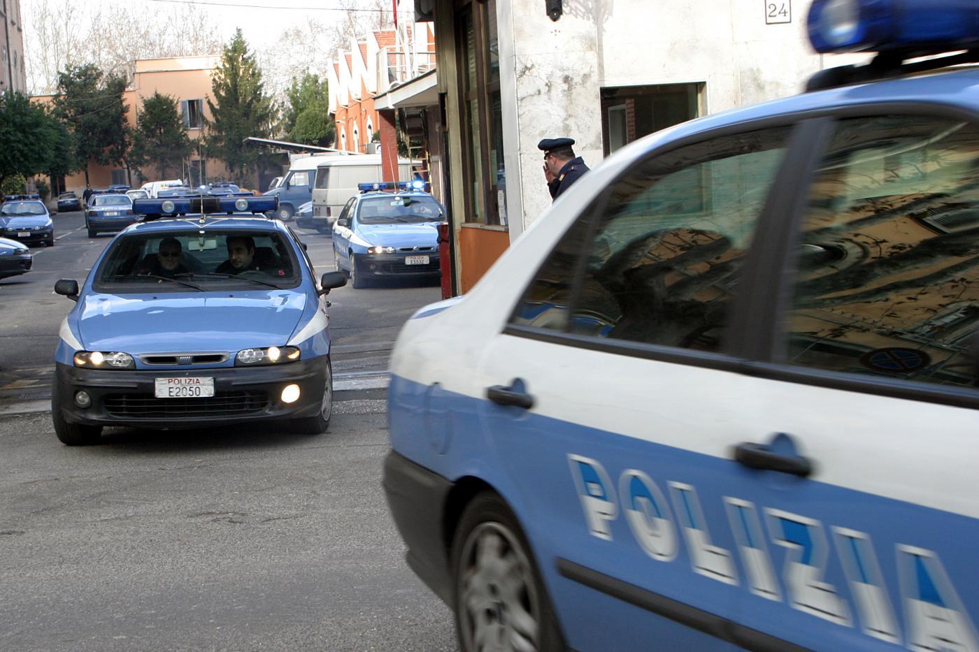 Mala del Brenta oggi: arrestati 16 rapinatori di banche e centri commerciali