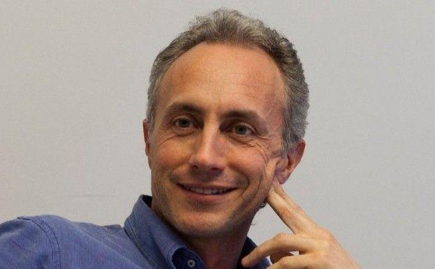 Marco Travaglio a Mediaset? 'L'addio a Servizio Pubblico dipende da Santoro'