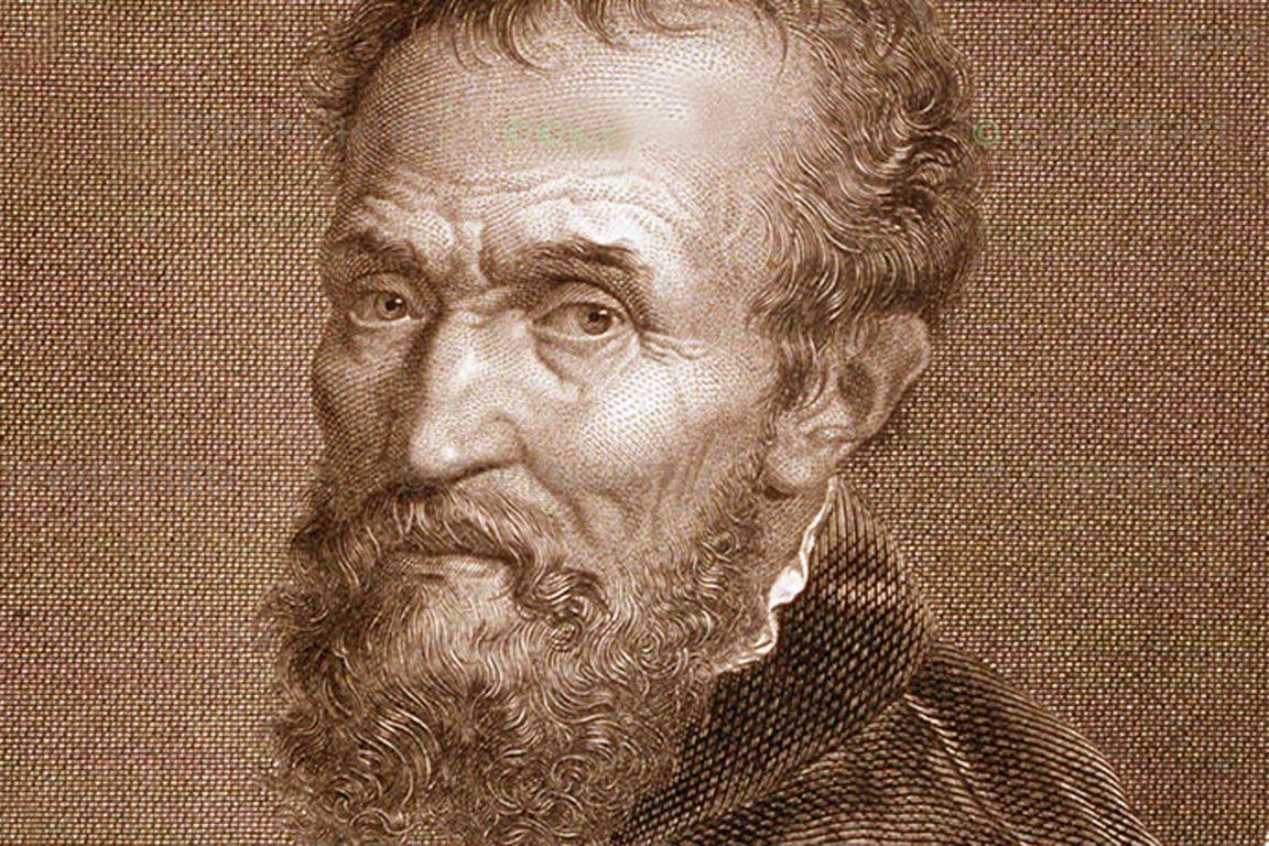 Mostra 'Michelangelo e il Novecento' a Firenze: il 2014 celebra il grande genio toscano