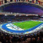Finale Champions League 2015 Berlino: data, ora, biglietti e prezzi