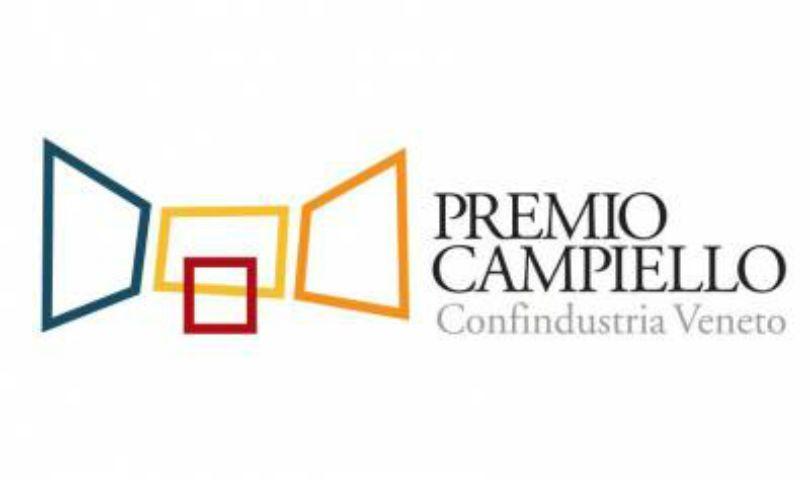 Premio Campiello 2014, la cinquina dei finalisti: premiazione il 13 settembre a Venezia