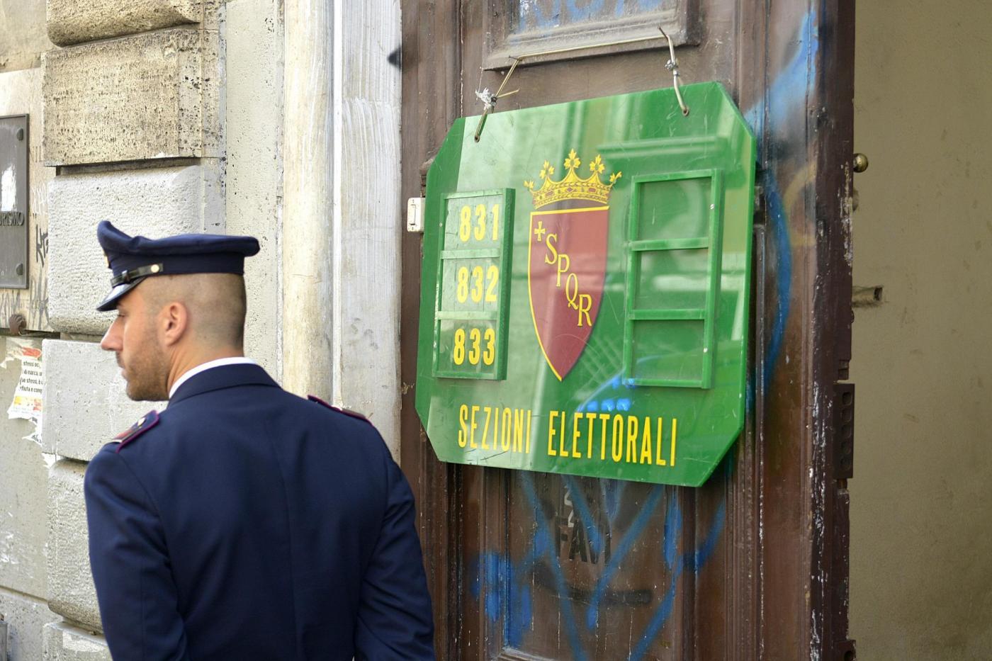 Elezioni Europee 2014, exit poll e proiezioni: Renzi vince con il 41,6%