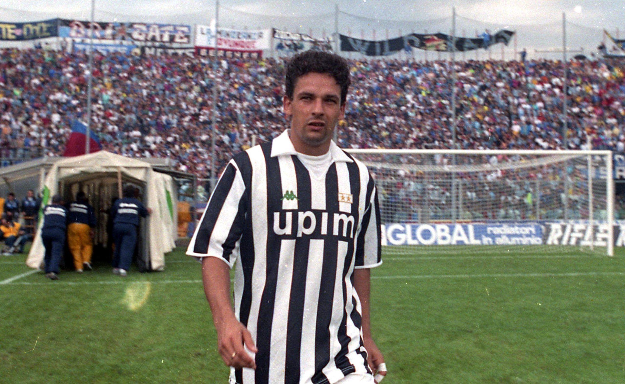 Quiz Juventus Calcio