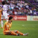 Gli infortuni più gravi nella storia del calcio