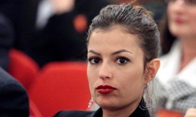Sara Tommasi dice addio ad Andrea Diprè: 'Se avessi una bacchetta magica cancellerei tutto'