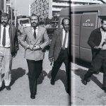 Le scorte di Falcone e Borsellino dimenticate per giustificare la nostra vigliaccheria