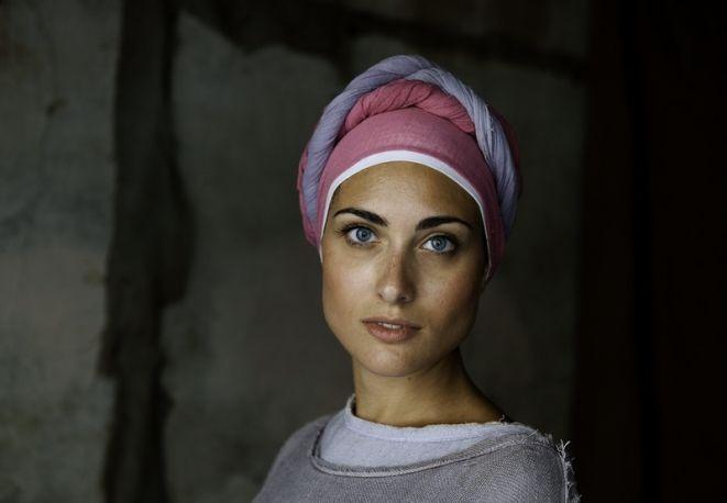 Mostra Steve McCurry a Perugia: la 'Sensational Umbria' in 100 scatti