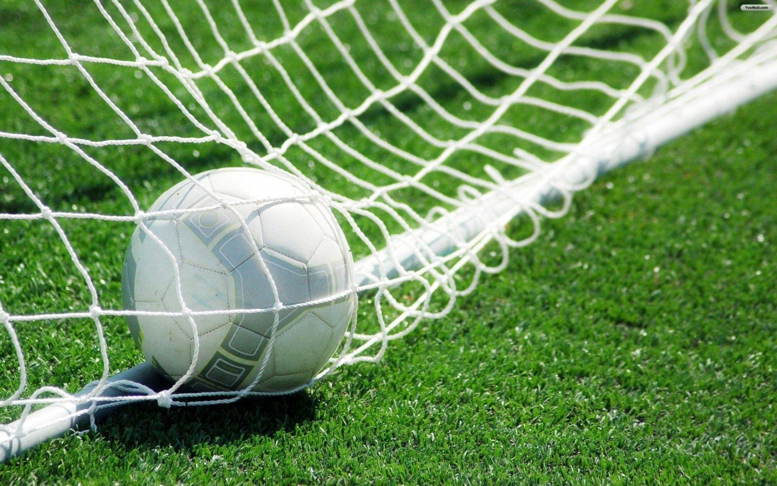 Calcio quiz Serie A: rispondi alle nostre domande