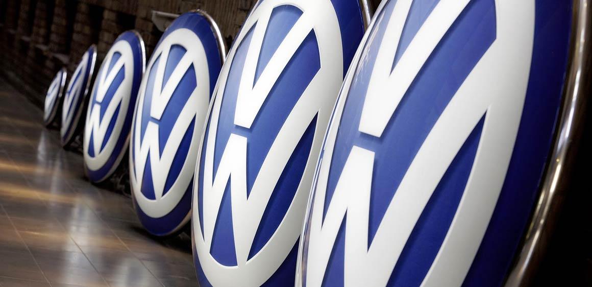 Volkswagen low-cost: in arrivo nuovo modello da 7.500 euro?