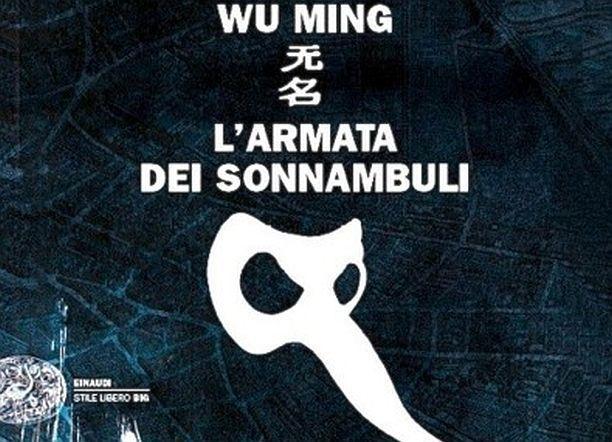 Wu Ming Armata dei nottambuli