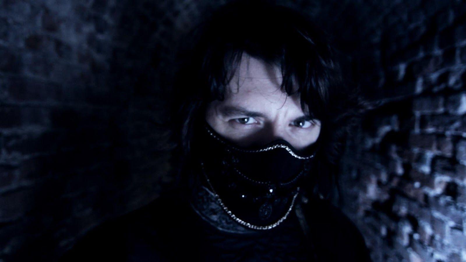 Adam Kadmon, Mistero: il libro Illuminati diventa una serie tv