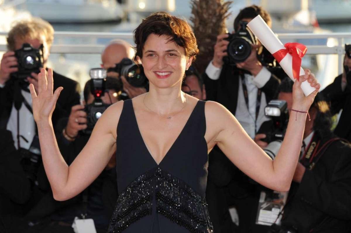 Cannes 2014 vincitori: Palma d'Oro a Winter Sleep, a Le Meraviglie il Gran Premio della Giuria