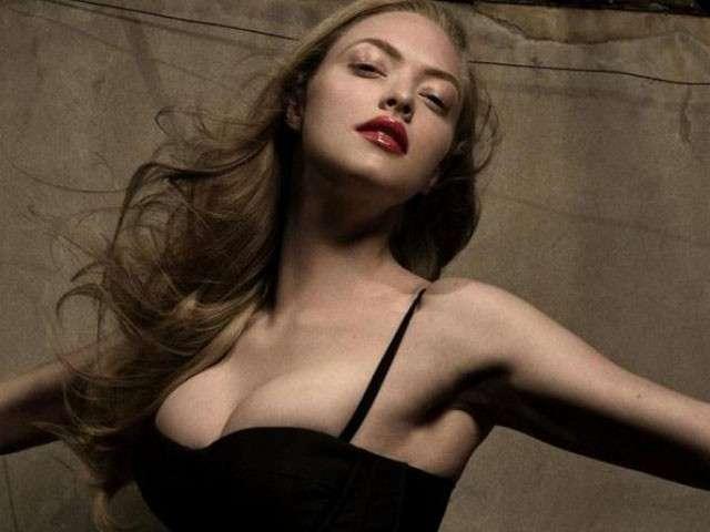 Amanda Seyfried: i migliori film dell'attrice di Lovelace