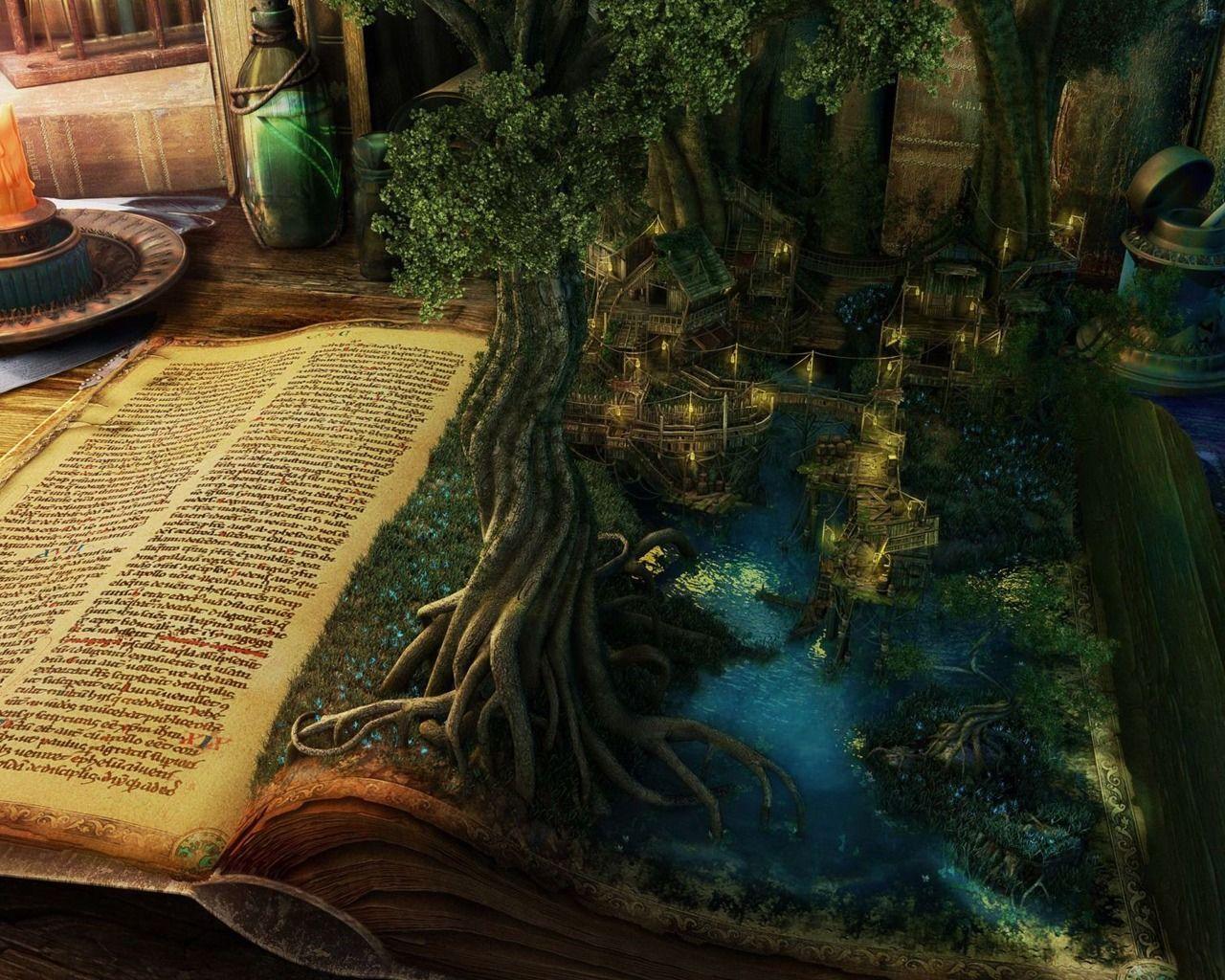 I libri fantasy del 2014 da leggere: la lista dei più belli