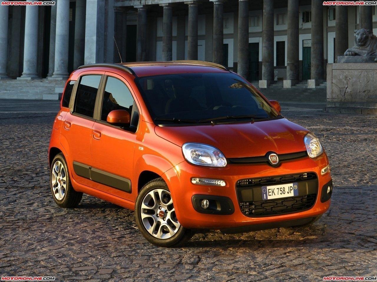 Le 10 auto più vendute in Italia ad aprile 2014: la classifica
