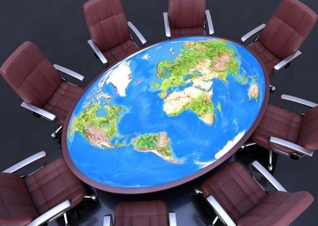 Cos'è il Bilderberg Group 2014? Partecipanti e membri italiani