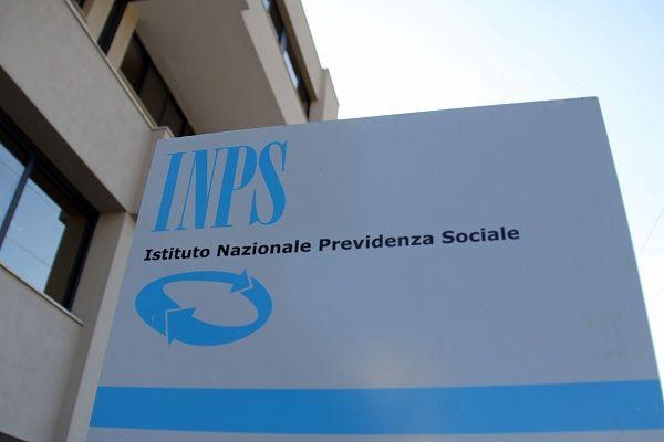 Pensione Inps sbagliata: ricalcolo entro luglio 2014