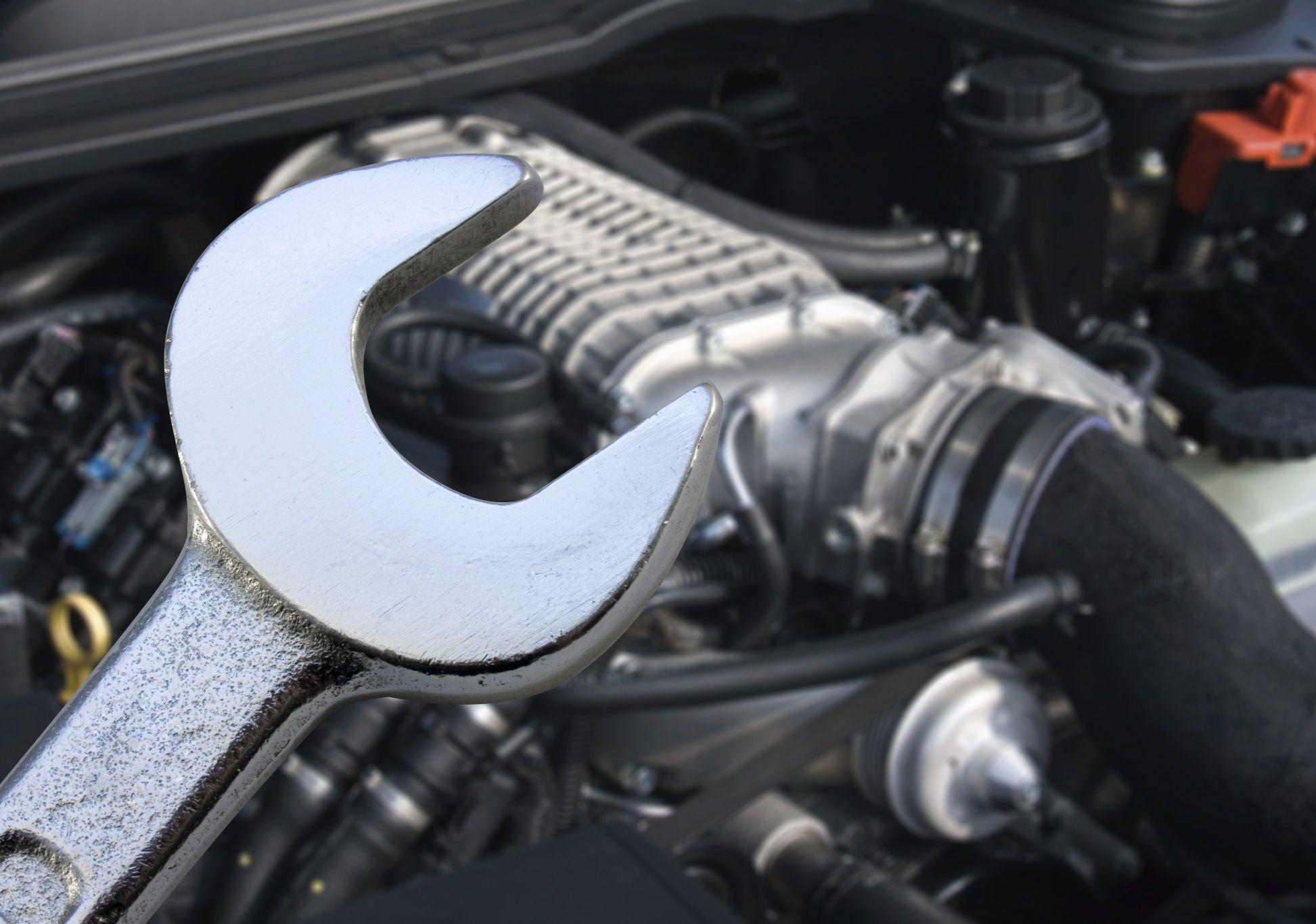 Tagliando auto: quanto costa e quando va fatto