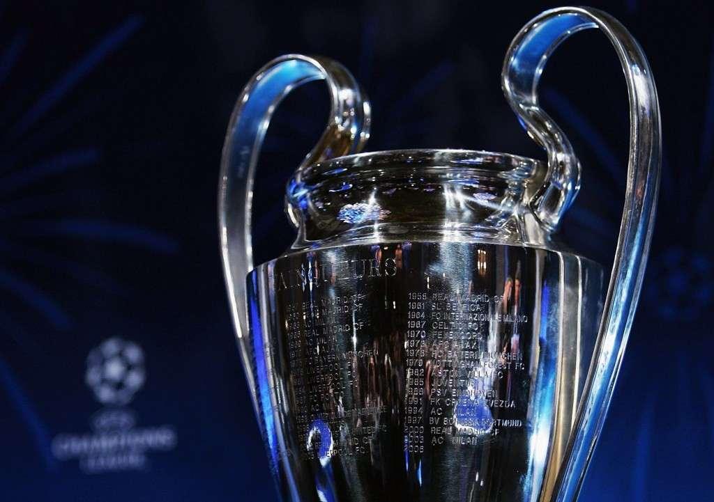 Real Madrid-Atletico: storia della finale di Champions League