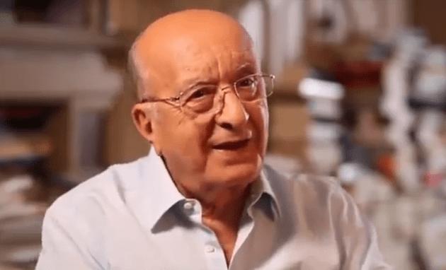 Chi è Ciriaco De Mita? Da uomo più potente d'Italia a sindaco di Nusco
