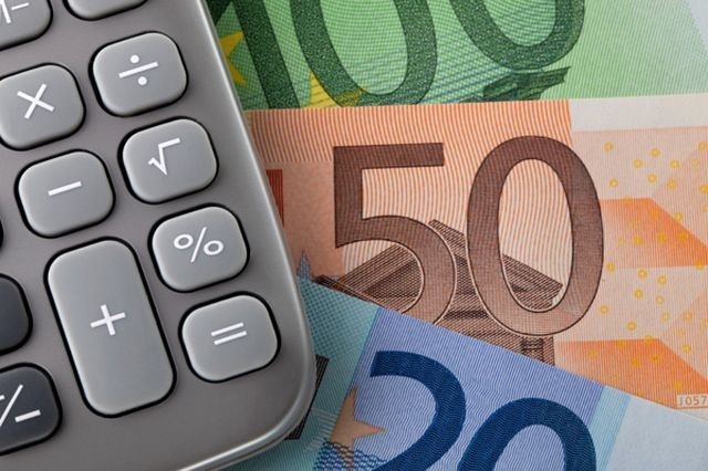 Cos'è il cuneo fiscale e perché va riformato?